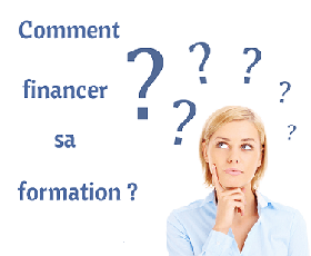Comment financer une formation à distance ?